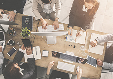 fattura digitale per imprese